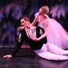 """The Sacramento Ballet presents """"Giselle"""" – Up to 29% Off"""