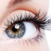 Up to 54% Off Lash Extensions at Eyelash Extensions at Elements Salon