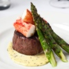 Half Off Steak and Fresh Fish at 801 Chophouse