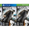 Watch Dogs for PS4, Xbox One, or Xbox 360