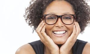 Eyes On Redondo Optometry: $89 for $270 Worth of Eye Exam and Eyewear at Eyes On Redondo Optometry