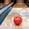 Up to 50% Off Bowling Outing for Four