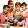 46% Off Science-Themed Kids' Birthday Party