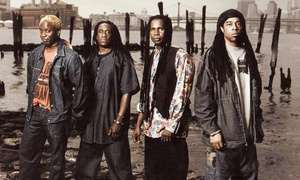 Living Colour: Living Colour at House of Blues Anaheim on July 9 (Up to 67% Off)