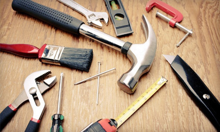 Wise Hardware - Wakefield: $20 for $40 Worth of Hardware and Repair Services at Wise Hardware in Pelham