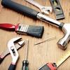 Half Off Hardware & Repairs in Pelham