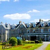 Cairngorms National Park: 1 Night with Dinner