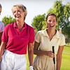 Up to 80% Off Golf Lessons