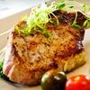 Up to 60% Off Italian Dinner at Aquamarina Restaurant