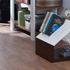 Furniture of America Contemporary End Table