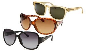 Michael Kors Sunglasses for Men and Women: Michael Kors Sunglasses for Men and Women