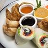 Up to 40% Off Authentic Thai Cuisine at Pattaya Thai