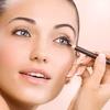 61% Off Makeup Lesson