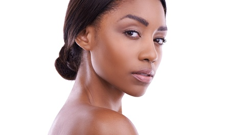 New Jersey Injectables & Fillers - Deals & Coupons in New