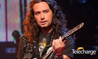 """GROUPON: \""""Rock of Ages\"""" – Up to 38% Off Broadway Musical \""""Rock Of Ages\"""""""
