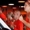 57% Off at Orangetheory Fitness