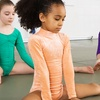 Up to 52% Off at Horizons Gymnastics