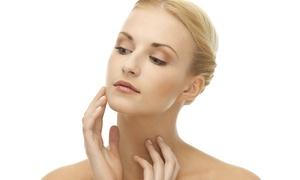 Dr. Francesco Cabrera, MD: Botox or Juvéderm from Dr. Francesco Cabrera, MD (Up to 62% Off). Four Options Available.