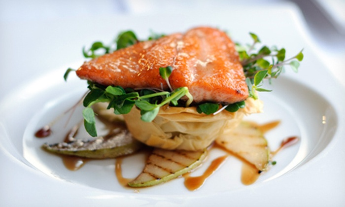 Taste It Tours - Downtown Phoenix: $34 for a Downtown Dining Excursion from Taste It Tours (Up to $68 Value)