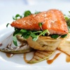 Up to Half Off Downtown Dining Tour