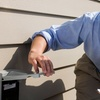 Up to 70% Off Home-Energy Services