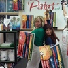 29% Off Two-Hour BYOB Painting Class for One