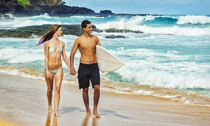 New Look Skin Center: Six Laser Hair-Removal Treatments (Up to 70% Off). Four Options Available.