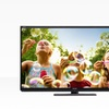 Sharp Aquos 70'' 120Hz 1080p Smart 3D LED HDTV (LC-70LE745U)