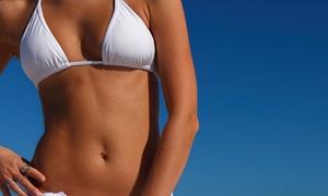 SunCoast Tan: Up to 52% Off tanning at SunCoast Tan