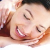 55% Off Swedish Massage at SS Hair Designers