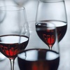 Up to 64% Off Wine-Education Classes in Katy