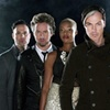 Fitz and the Tantrums Concert Package – Up to 61% Off
