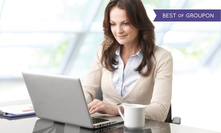 Six Sigma Online Course from Management and Strategy Institute (Up to 80% Off). Two Options Available.