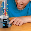 $9.99 for Discovery Kids Tornado Lab