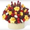 Edible Arrangements – Up to 52% Off Fruit Bouquet