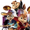 Alvin and the Chipmunks: The Musical! – Up to 41% Off