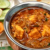 $10 for Indian Food at Biryani Bowl