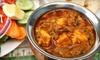 Biryani Bowl - Hatboro: $10 for $20 Worth of Indian Food at Biryani Bowl
