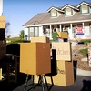 Up to 70% Off Moving & Storage from California Arizona Storage Centers