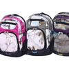 "Team Real Tree 20"" Backpacks"