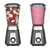 Chefman 500-Watt Blender