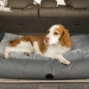 Up to Half Off an SUV Travel Pet Bed