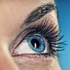Up to Half Off at Icon LASIK