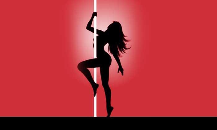 DAP Studios - Southwest Atlanta: $90 for $250 Worth of Dance Lessons — DAP Studios