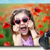 """Picture It On Canvas 16""""x20"""" Custom Gallery-Wrapped Photo Canvases"""
