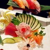 $10 for Lunch at Hana Steak Seafood & Sushi