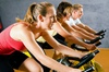 Ignite Cycle - Ladera Ranch: Two Spinning Classes at Ignite Cycle (65% Off)