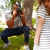 70% Off a Lifecycle Photo Shoot