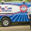 49% Off an HVAC Cleaning and Inspection