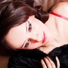 Up to 79% Off Boudoir Photo Shoot